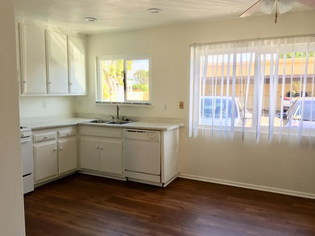 Rancho Yorba for rent