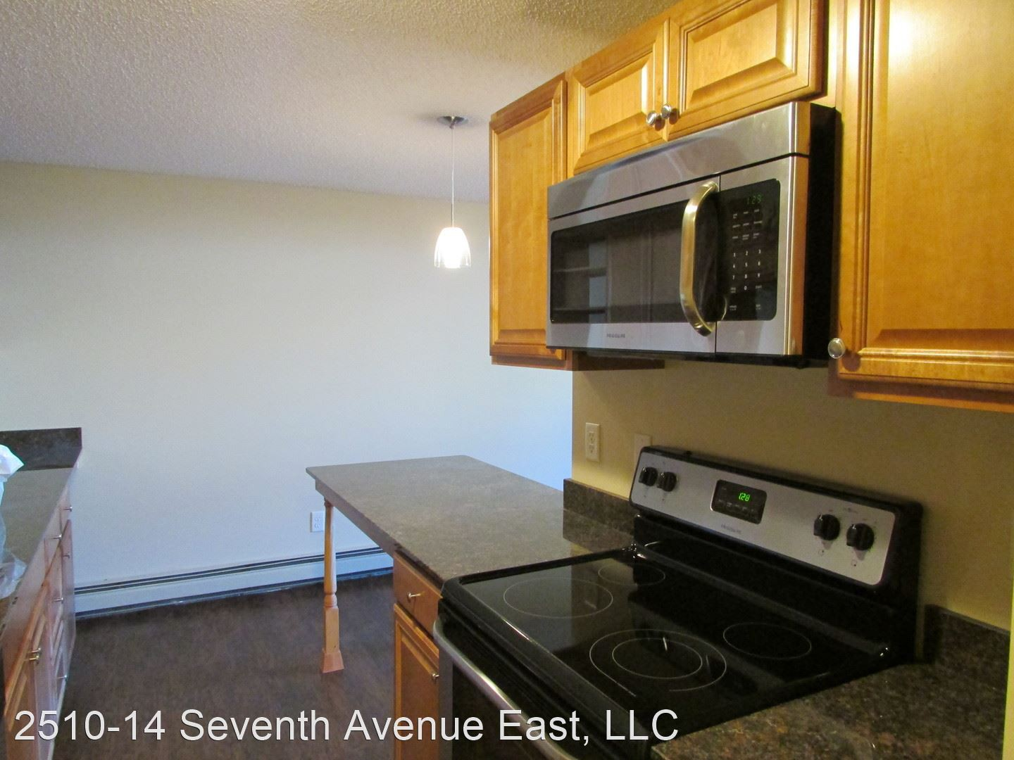 Apartments Near Metro State Central Village for Metropolitan State University Students in Saint Paul, MN