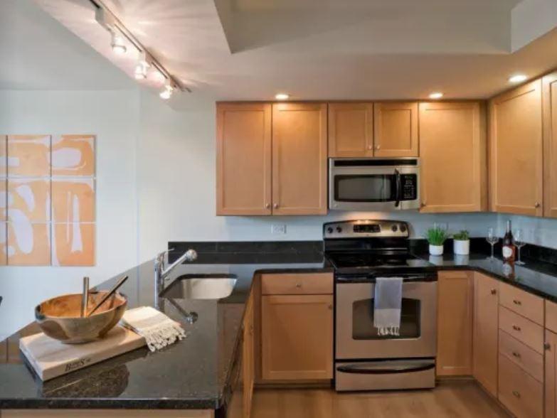 3333 Wisconsin for rent