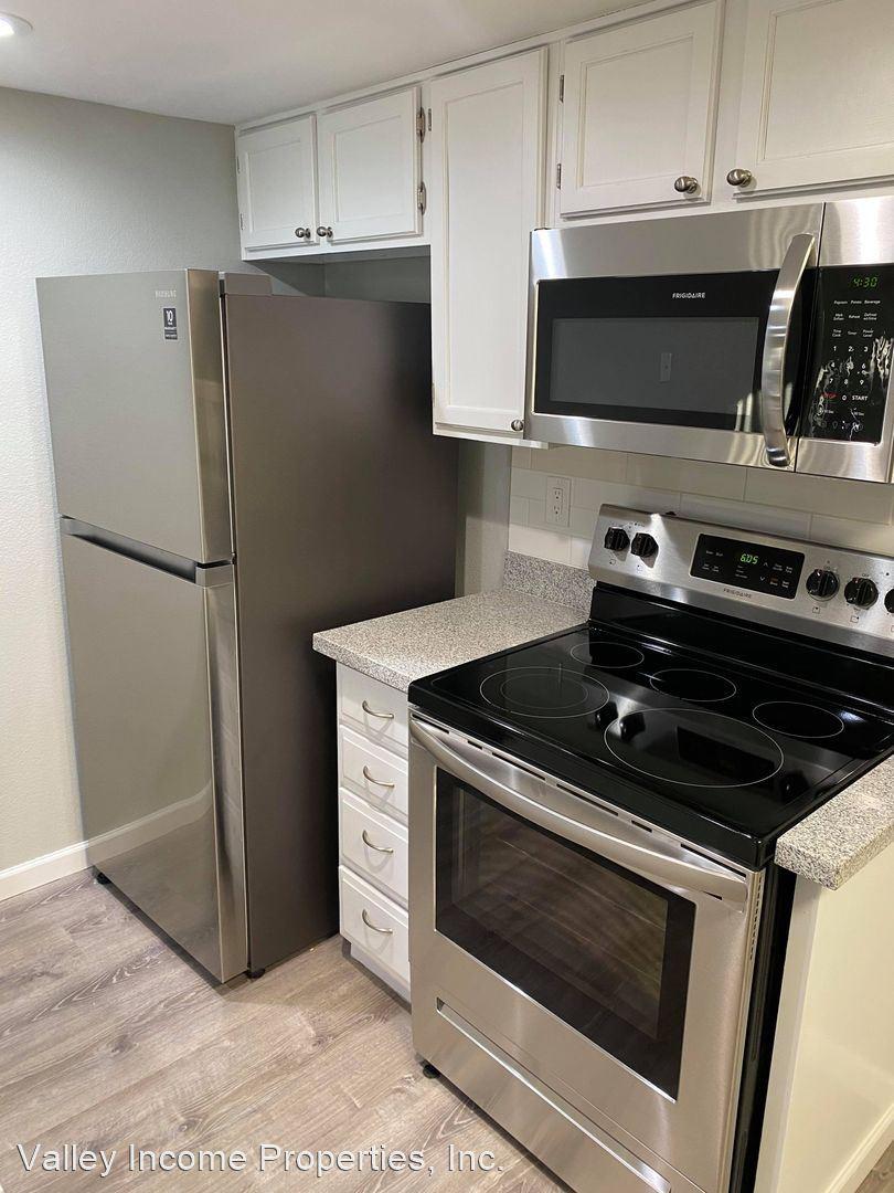 Apartments Near ASU 80 W Maryland Ave for Arizona State University Students in Tempe, AZ