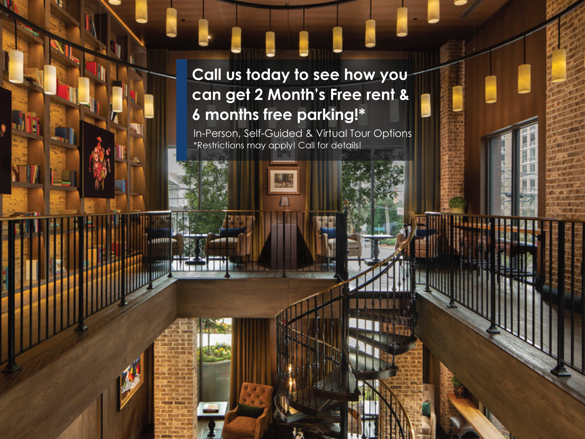Apartments Near Atlanta The Ashley Gables Buckhead for Atlanta Students in Atlanta, GA