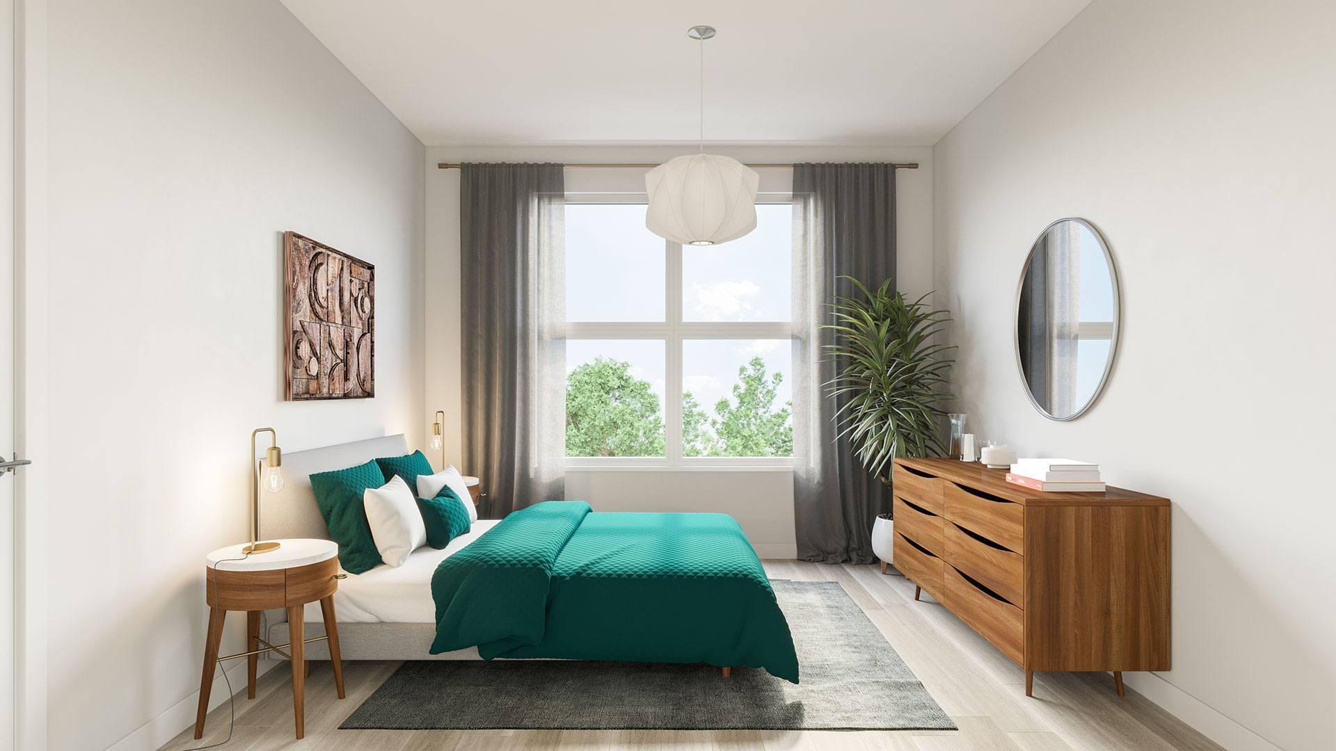 Link Apartments® Grant Park photo