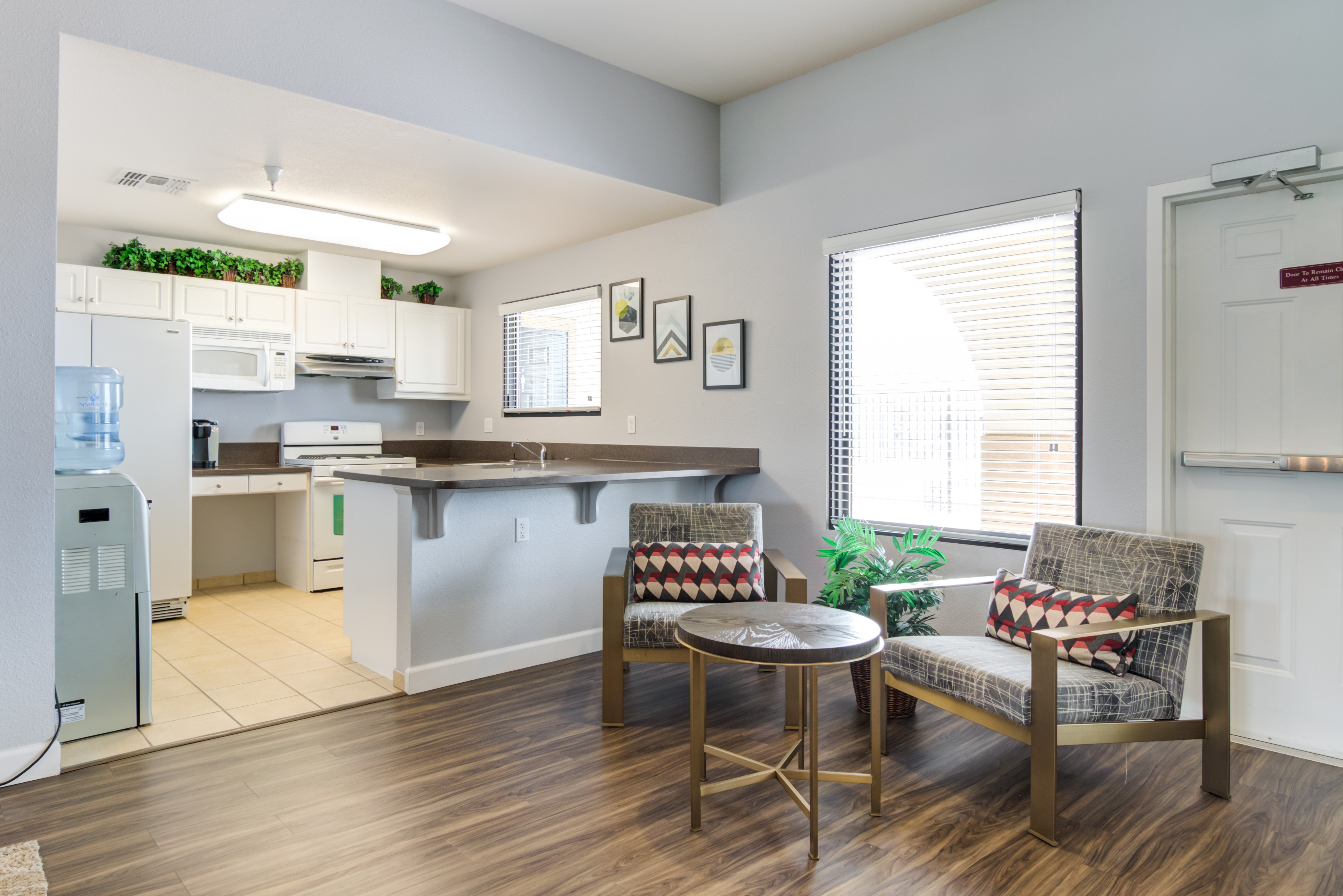 Apartments Near MiraCosta Del Mar I for Mira Costa College Students in Oceanside, CA
