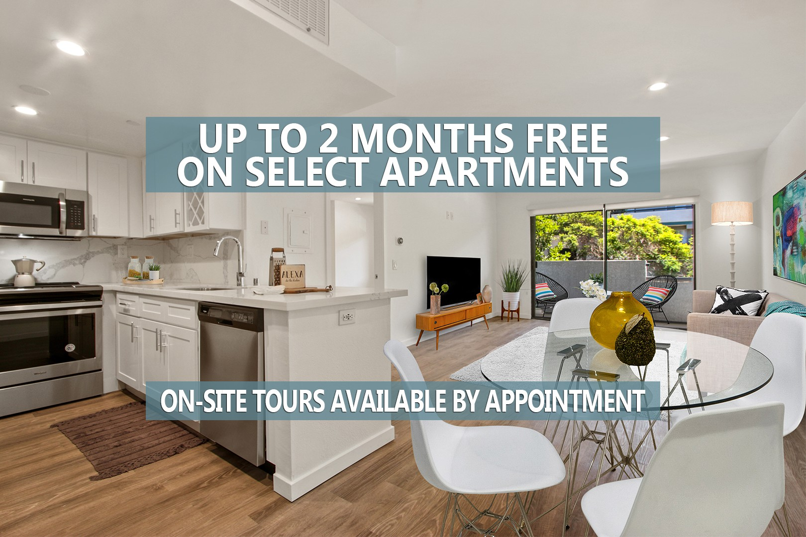 Apartments Near Los Angeles Masselin Park West for Los Angeles Students in Los Angeles, CA