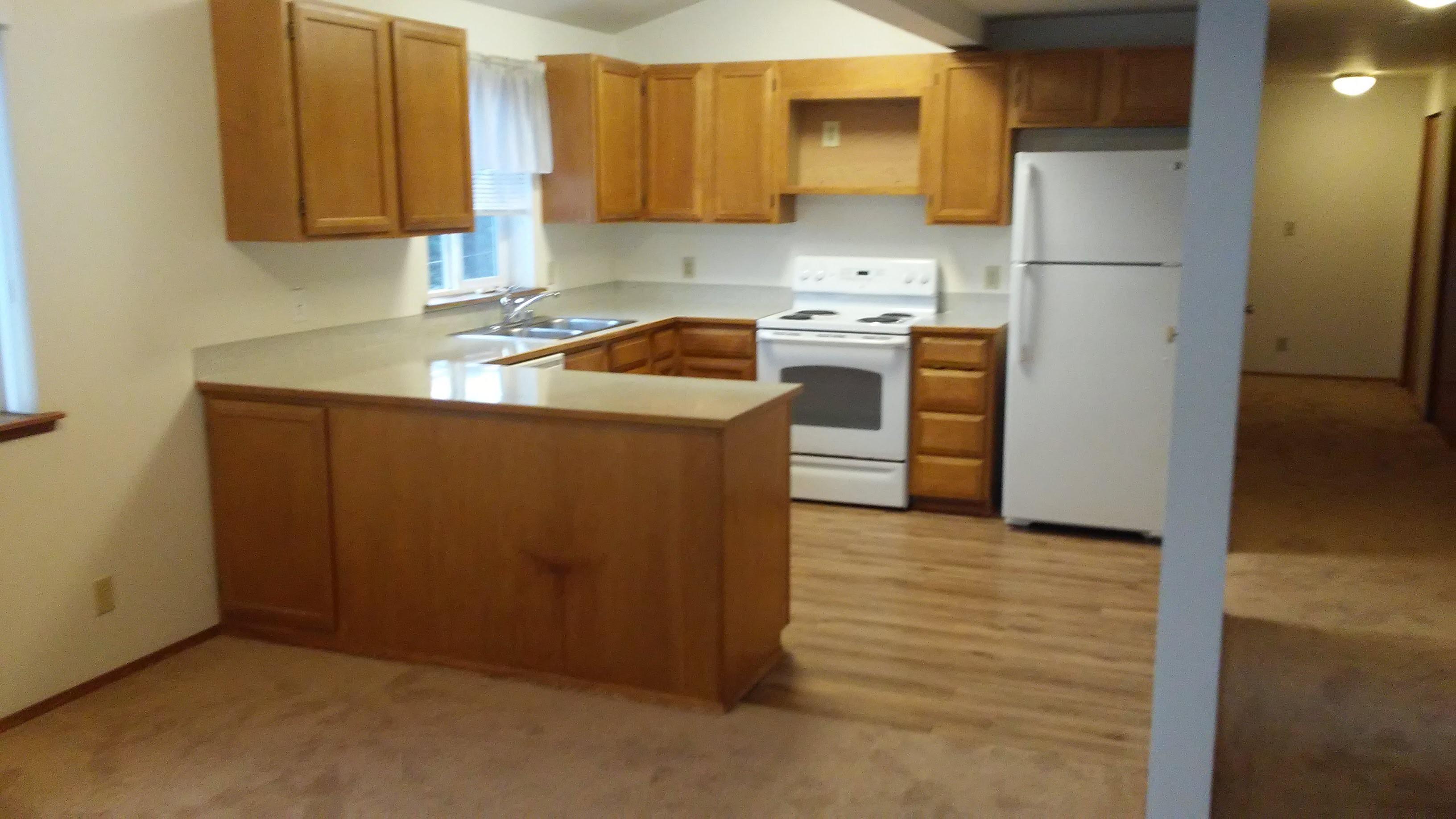 Apartments Near UW 9403 Linden Apartments for University of Washington Students in Seattle, WA