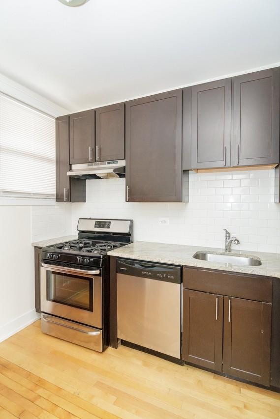 4535-41 N. Leavitt rental