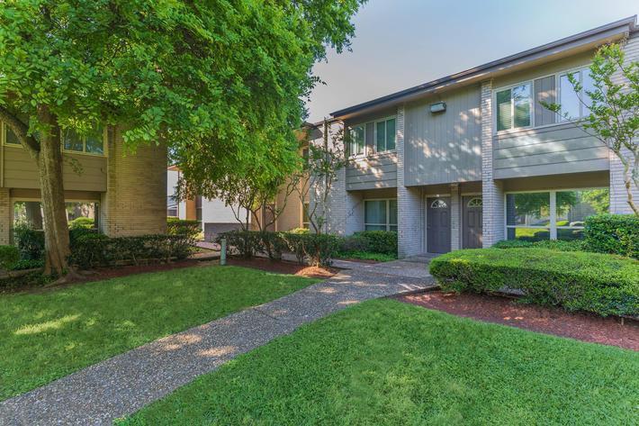 Harbortree rental