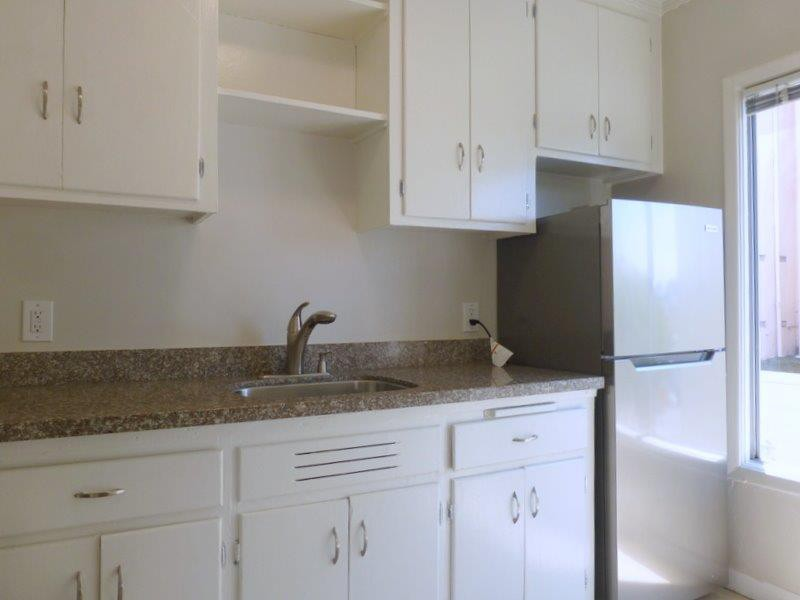 Apartments Near Dominican Terra Vista for Dominican University of California Students in San Rafael, CA