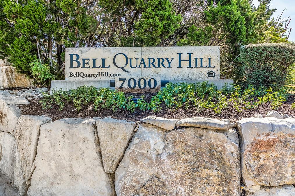 Apartments Near UT Austin Bell Quarry Hill for University of Texas - Austin Students in Austin, TX