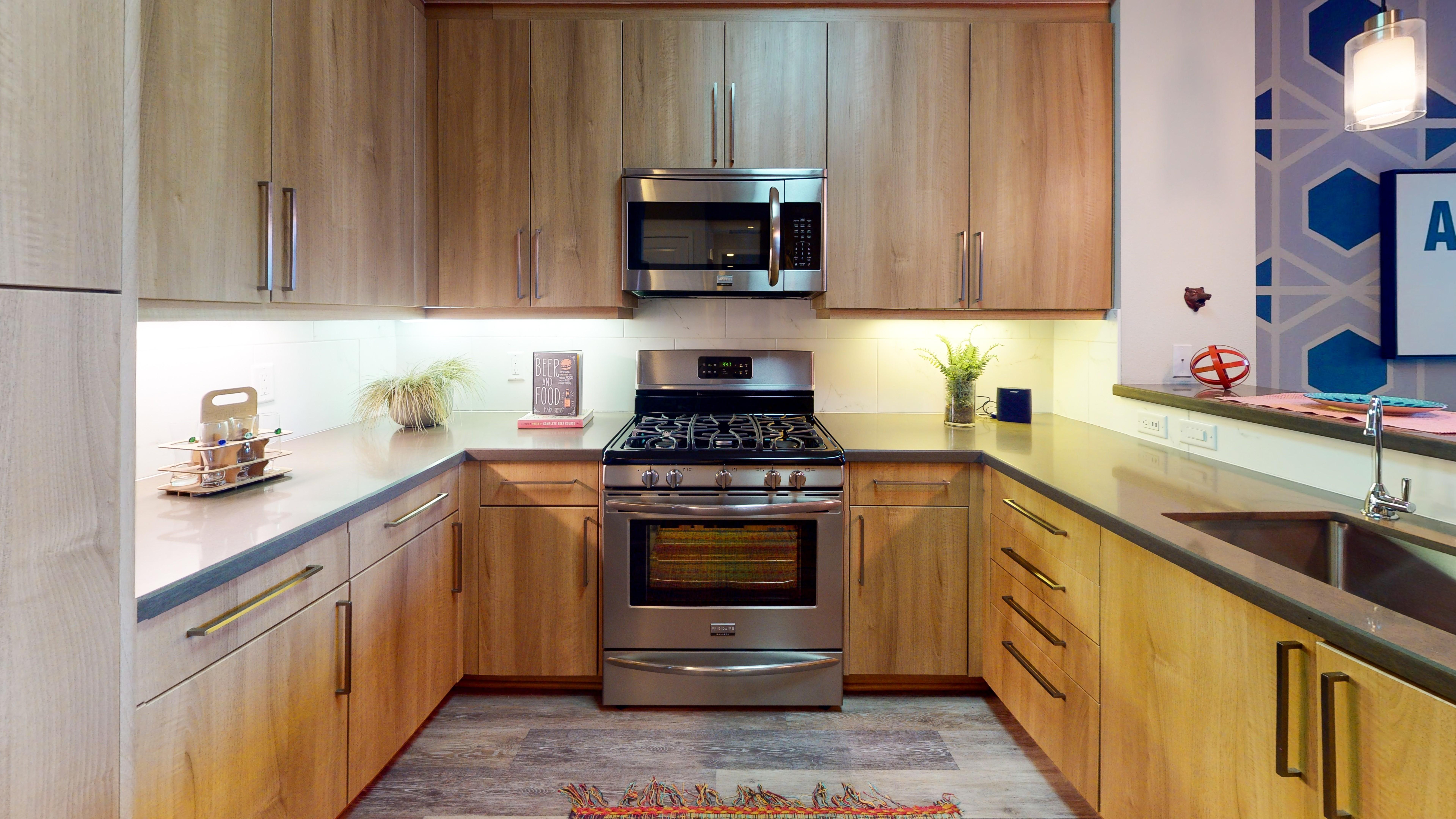 Apartments Near San Diego Mesa College  Olympus Corsair for San Diego Mesa College  Students in San Diego, CA