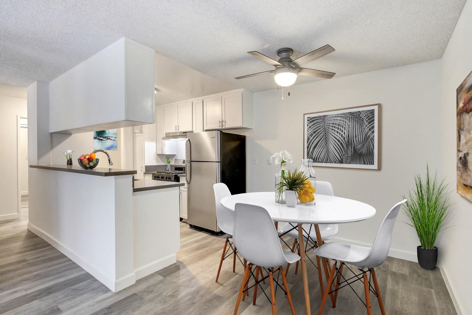 Westgate Avenue Apartments for rent