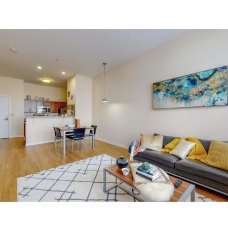 Apartments Near Schenectady Auden Albany (Student Housing) for Schenectady Students in Schenectady, NY