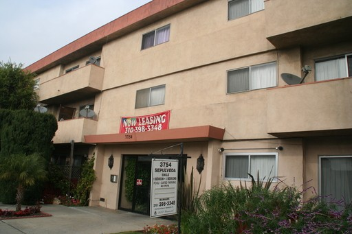 3730 dufresne ct los angeles ca 90034 1 bedroom for One month rental los angeles