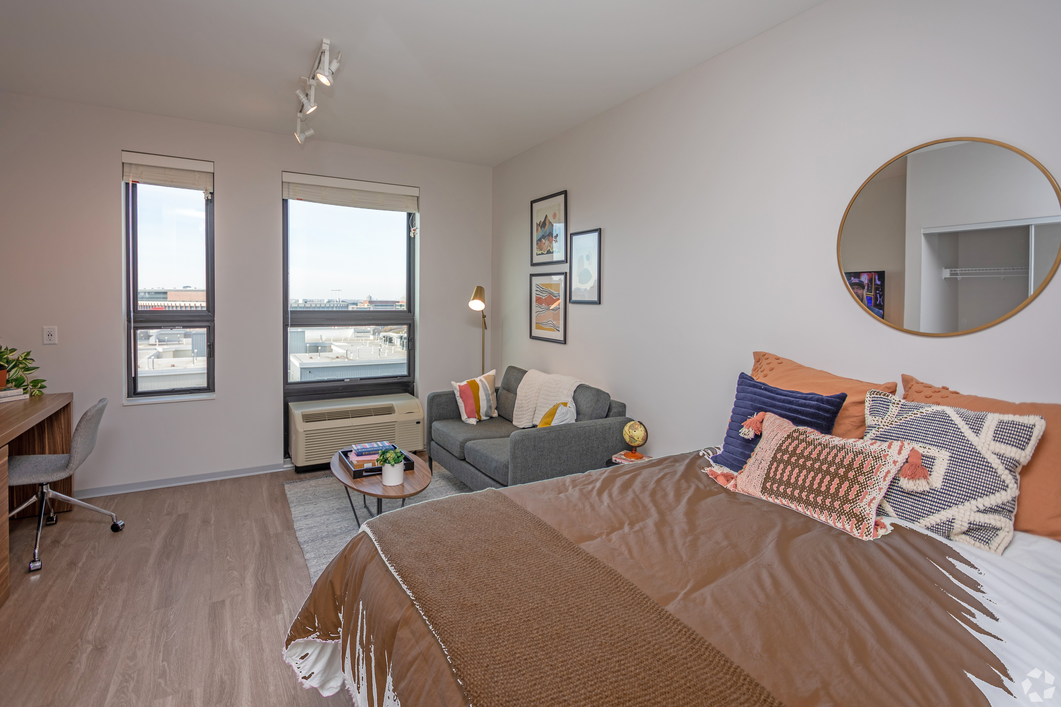 Student Housing - HERE Minneapolis for rent