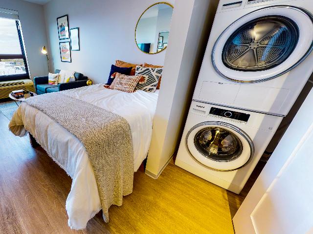Student Housing - HERE Minneapolis rental