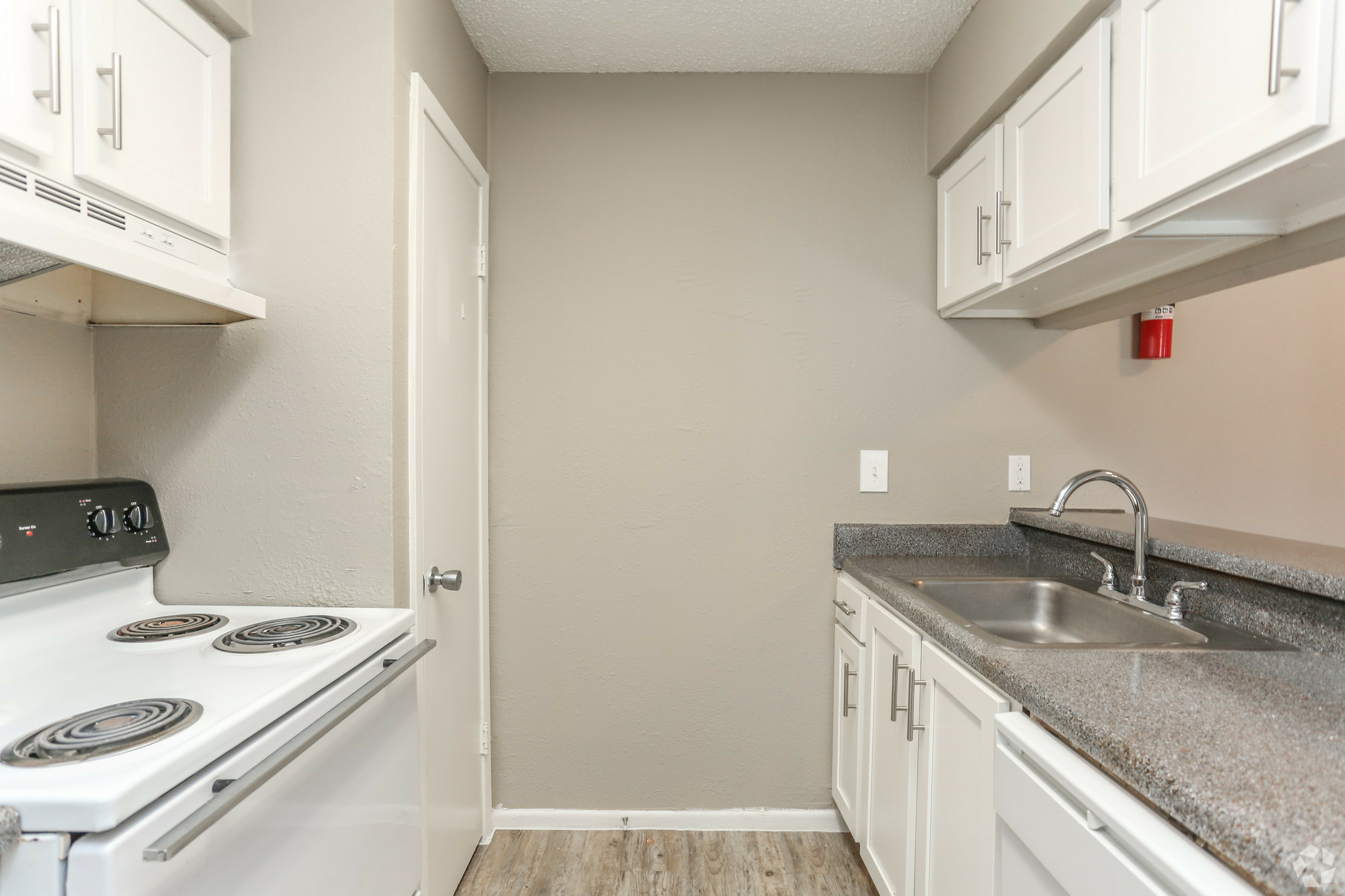 Apartments Near BC CrescentWood Apartments for Brazosport College Students in Lake Jackson, TX