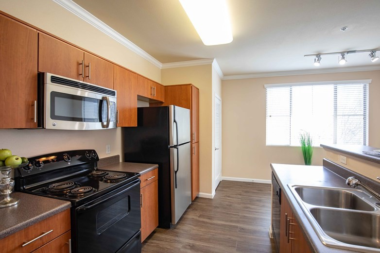 Apartments Near Nevada Mountain Trails for Nevada Students in , NV