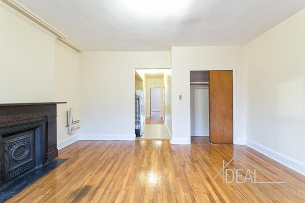 Dekalb Ave Vanderbilt Ave Brooklyn Ny 11205 Us 1 New York Ny 11205 1 Bedroom Apartment
