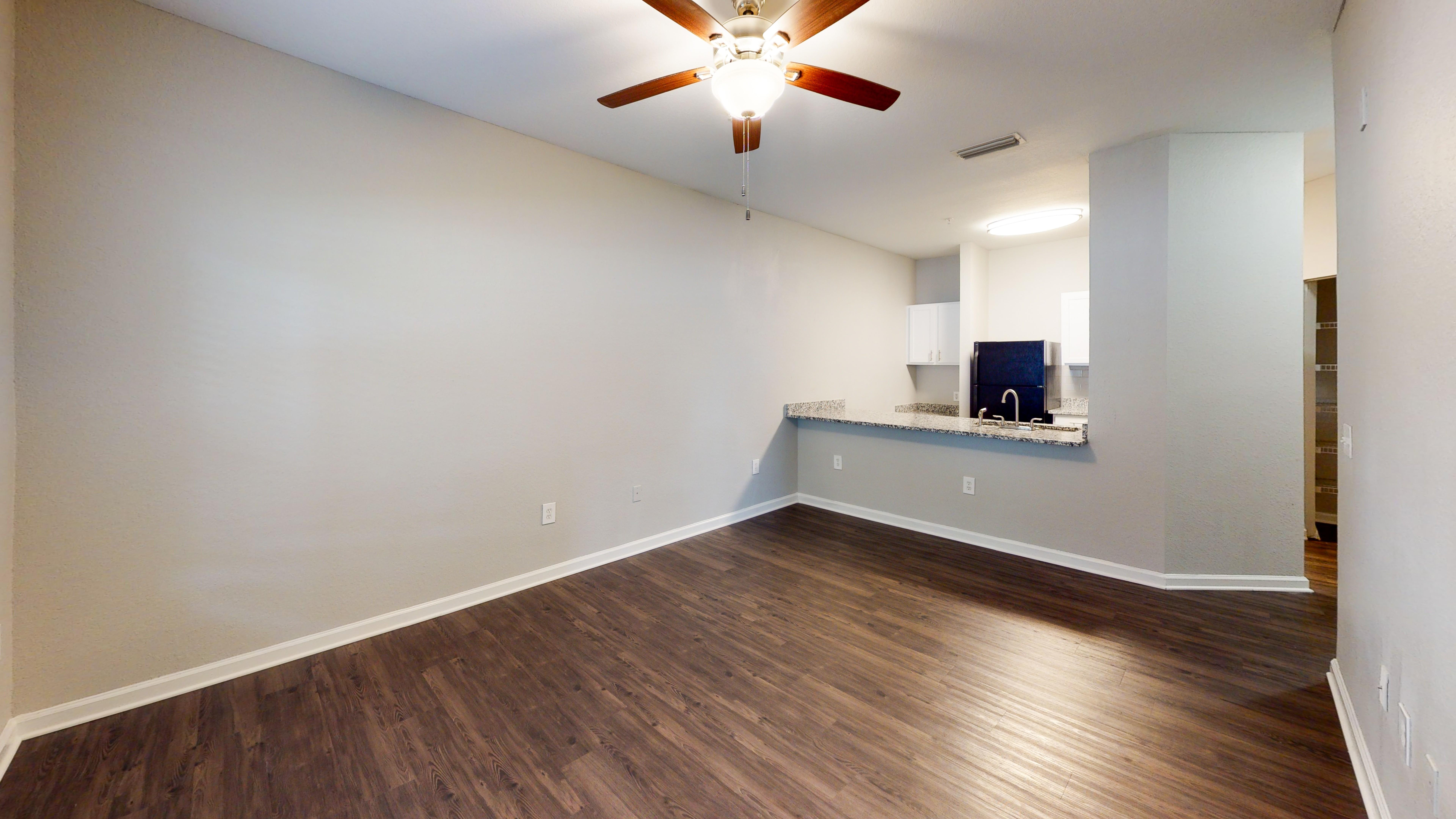 Apartments Near Coastal Law Edens Edge for Florida Coastal School of Law Students in Jacksonville, FL