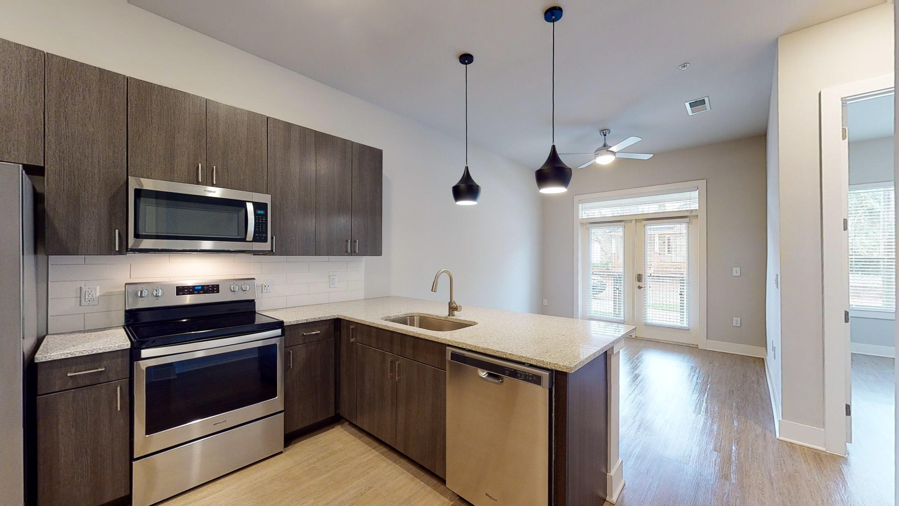 Apartments Near North Carolina Cortland NoDa for North Carolina Students in , NC