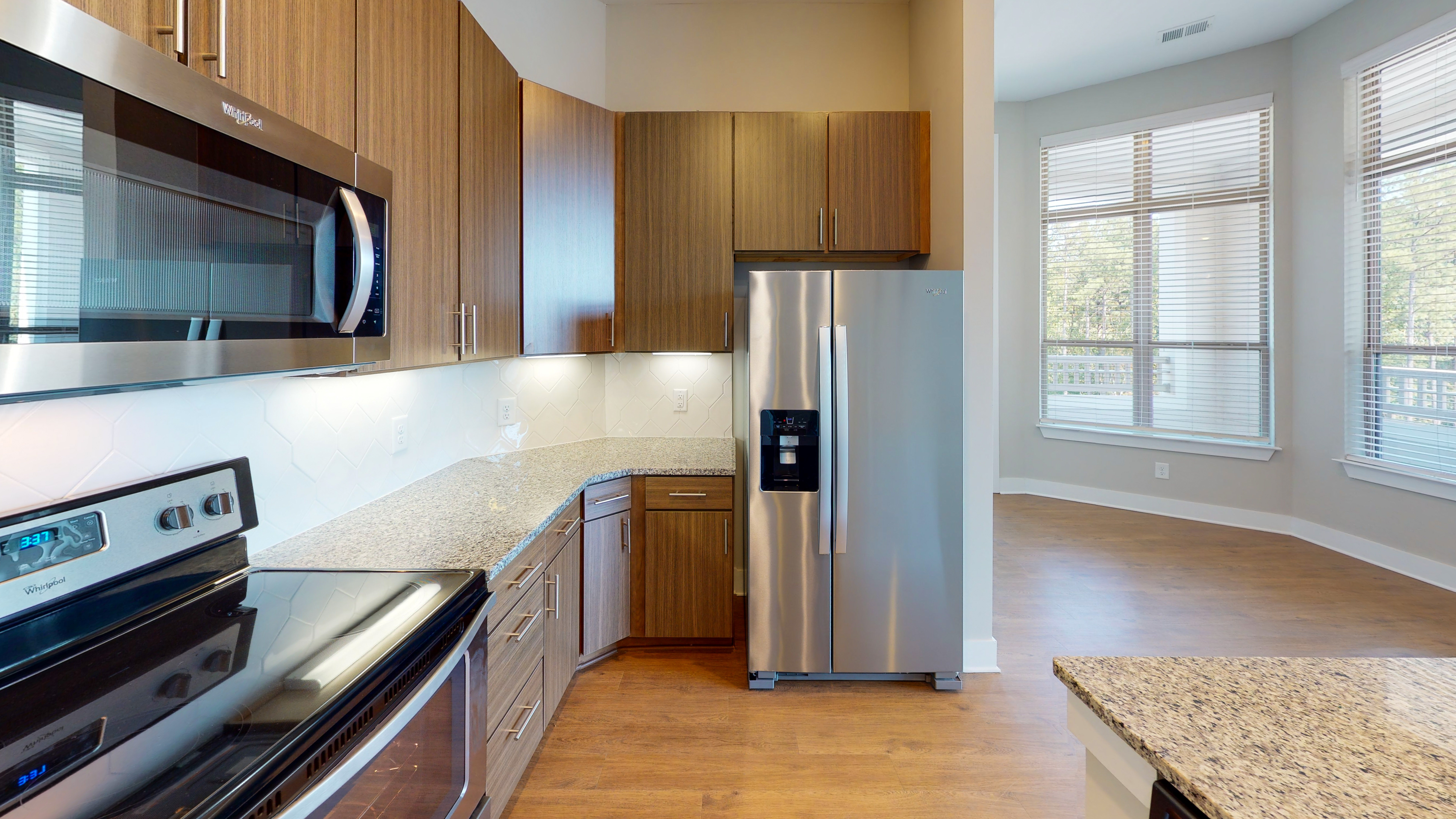 Apartments Near Shaw Cortland Cary for Shaw University Students in Raleigh, NC