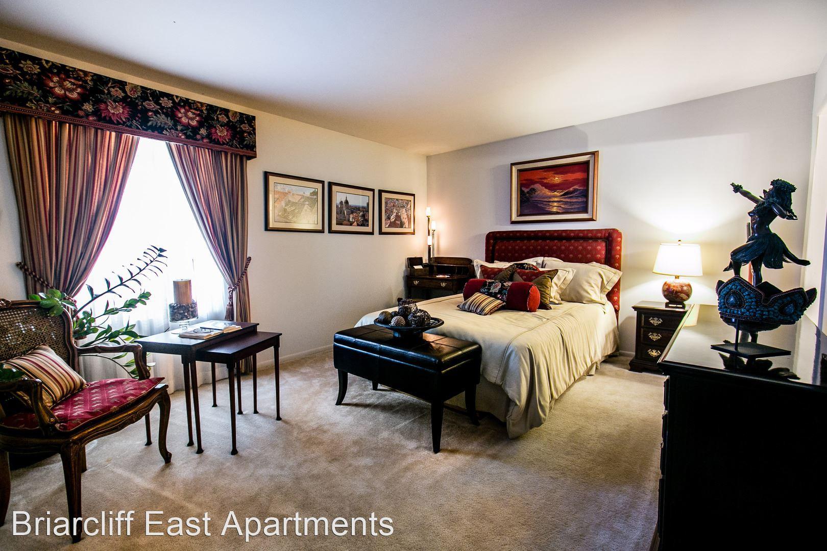Apartments Near Stevenson Briarcliff for Stevenson Students in Stevenson, MD