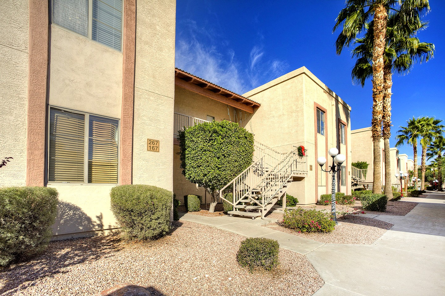 205 n 74th st 267 mesa az 85207 2 bedroom apartment for rent for 895 month zumper