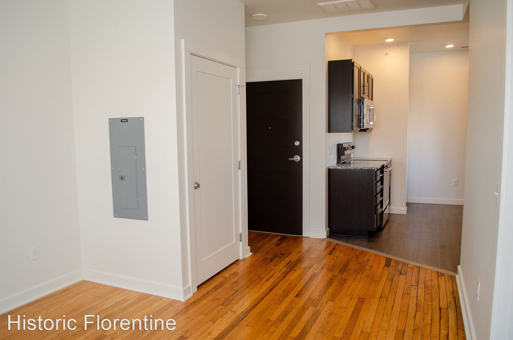 Apartments Near IWCC Historic Florentine for Iowa Western Community College Students in Council Bluffs, IA