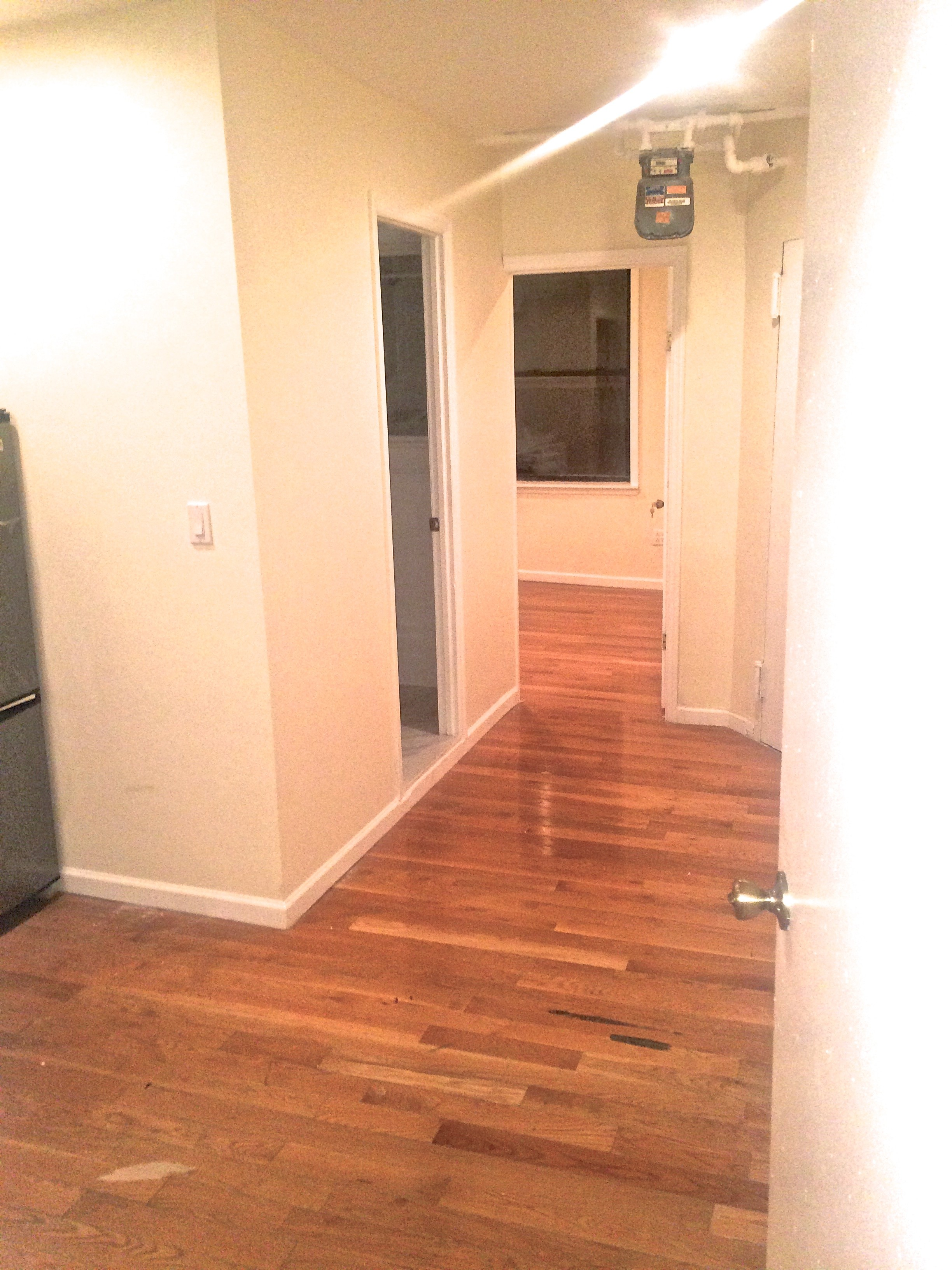 1st Ave East 91st St New York Ny 10128 2 Bedroom