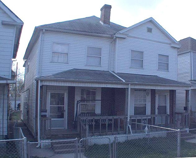 117 E Innis Ave Columbus Oh 43207 2 Bedroom Apartment For Rent For 595 Month Zumper