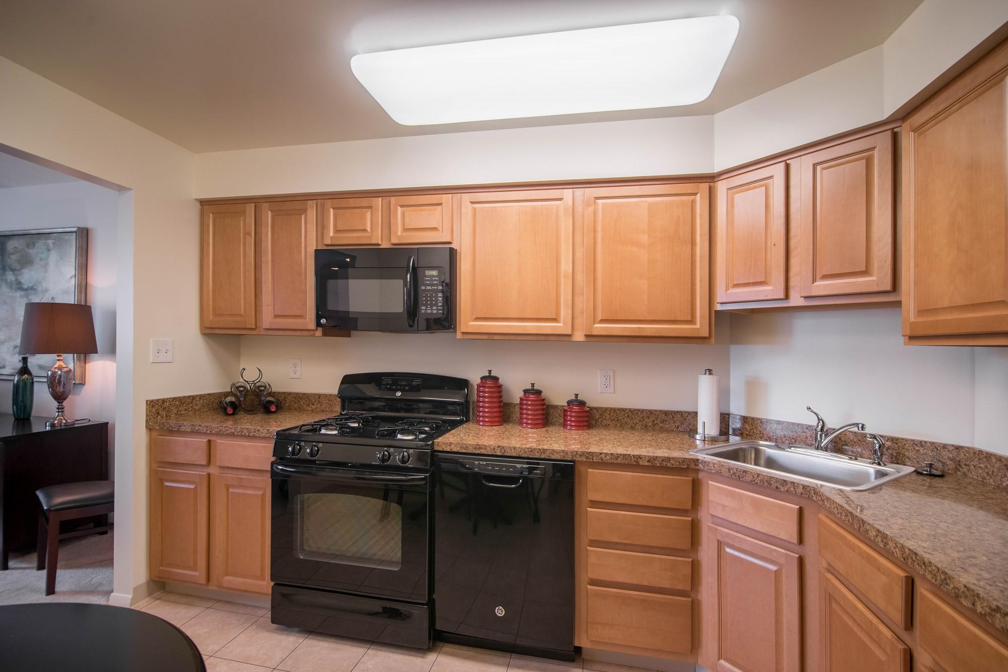 Apartments Near Independence Sherri Park Apartments for Independence Students in Independence, OH