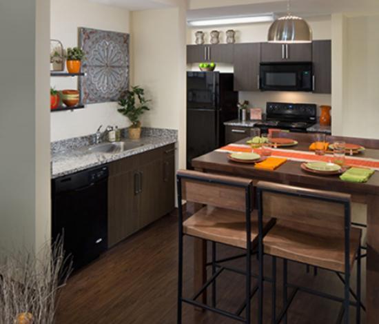 Apartments Near Atlanta One12 Courtland for Atlanta Students in Atlanta, GA