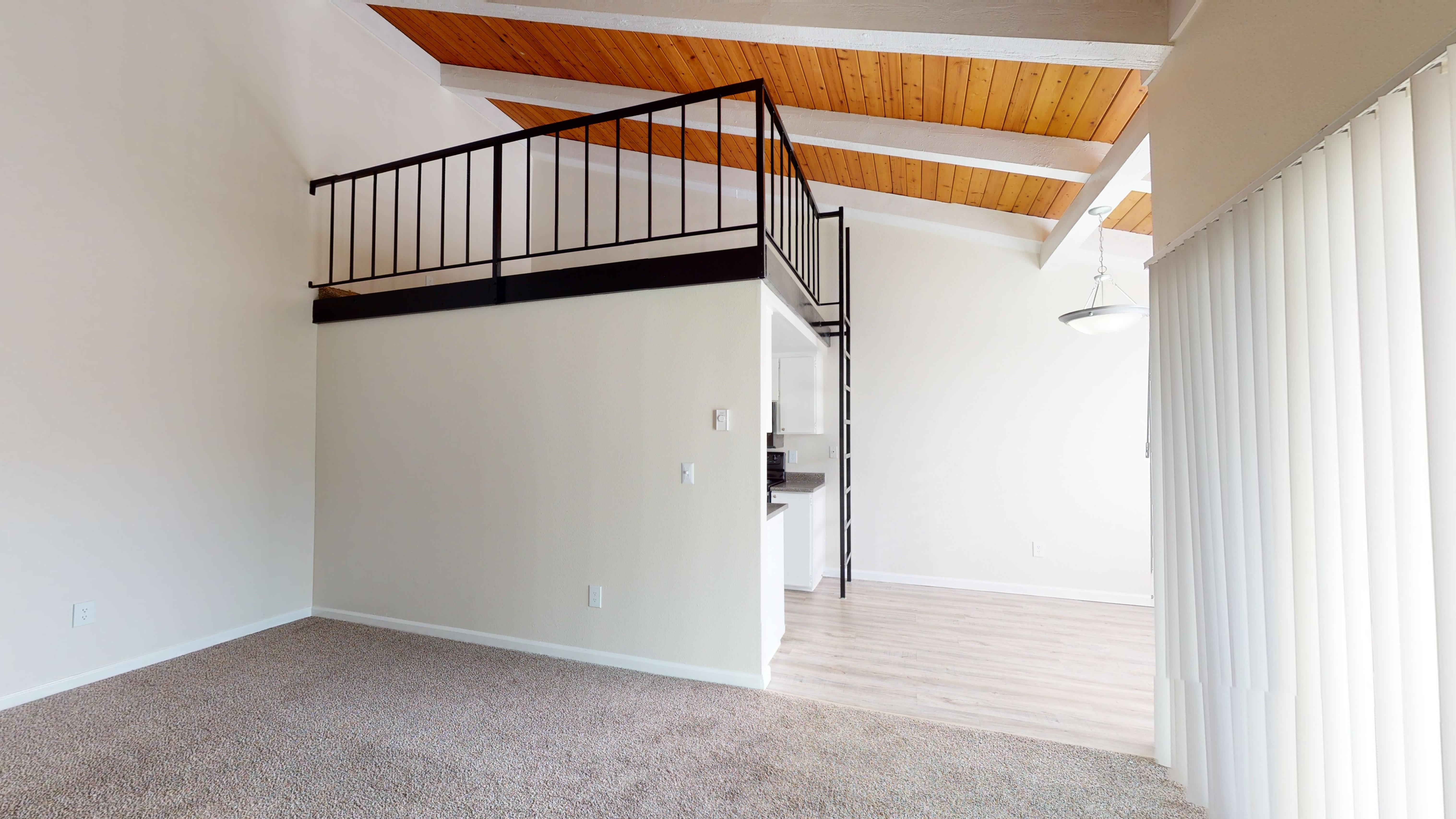 Waterbrook Lofts Apartments Homes