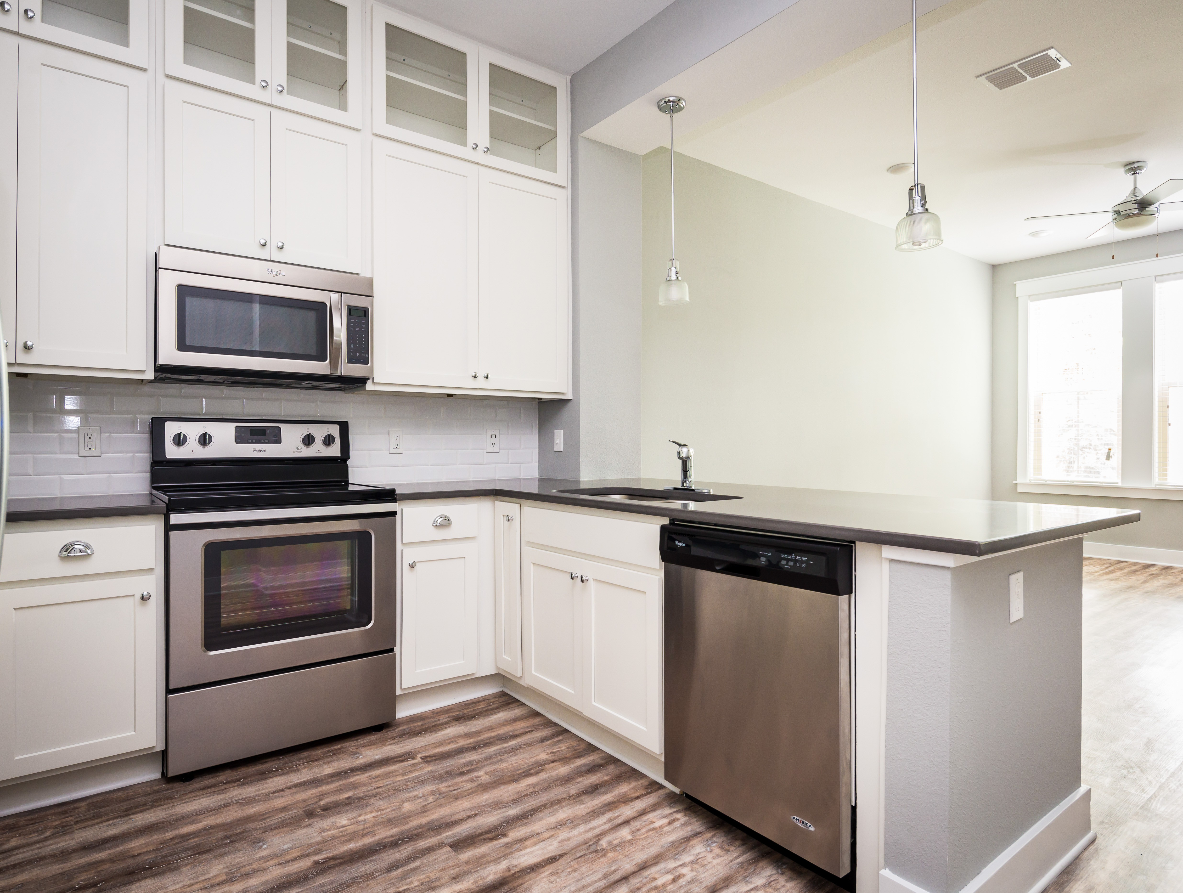 Apartments Near USF Novus Westshore for University of South Florida Students in Tampa, FL