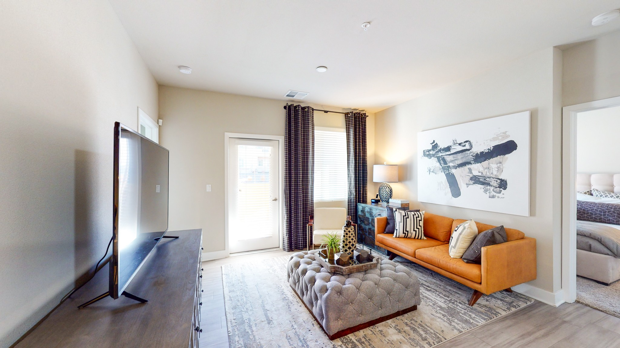 Apartments Near Albuquerque Olympus Northpoint for Albuquerque Students in Albuquerque, NM