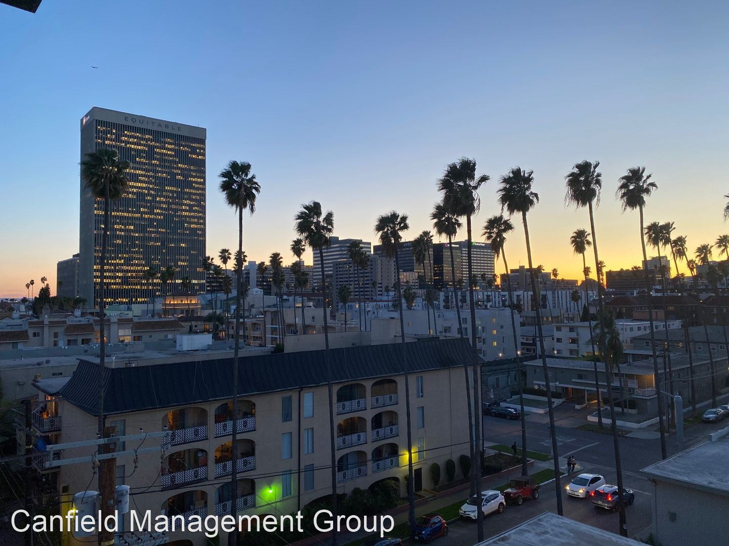 Apartments Near Los Angeles 453 S Kenmore Ave for Los Angeles Students in Los Angeles, CA