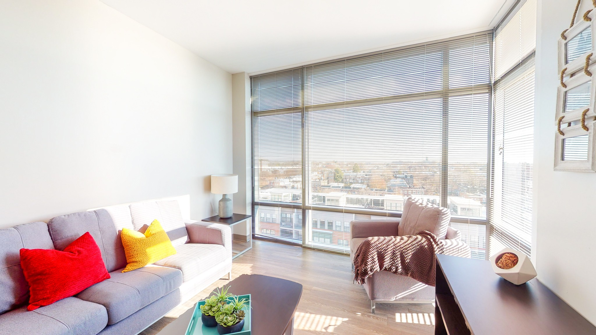 Apartments Near Glen Burnie Nine East 33rd - Room for Rent for Glen Burnie Students in Glen Burnie, MD