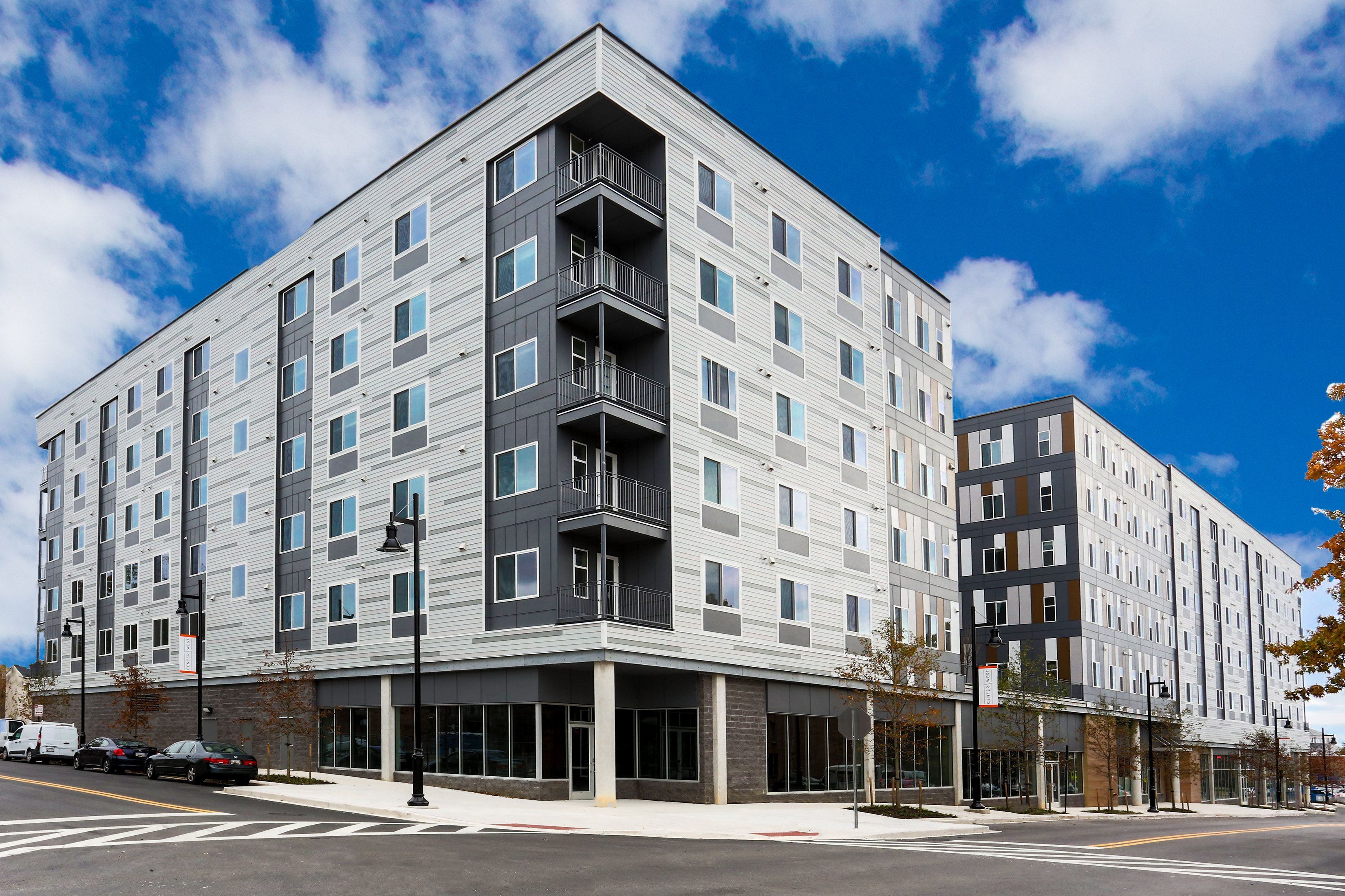 Apartments Near Hunt Valley Avra/Cirro for Hunt Valley Students in Hunt Valley, MD