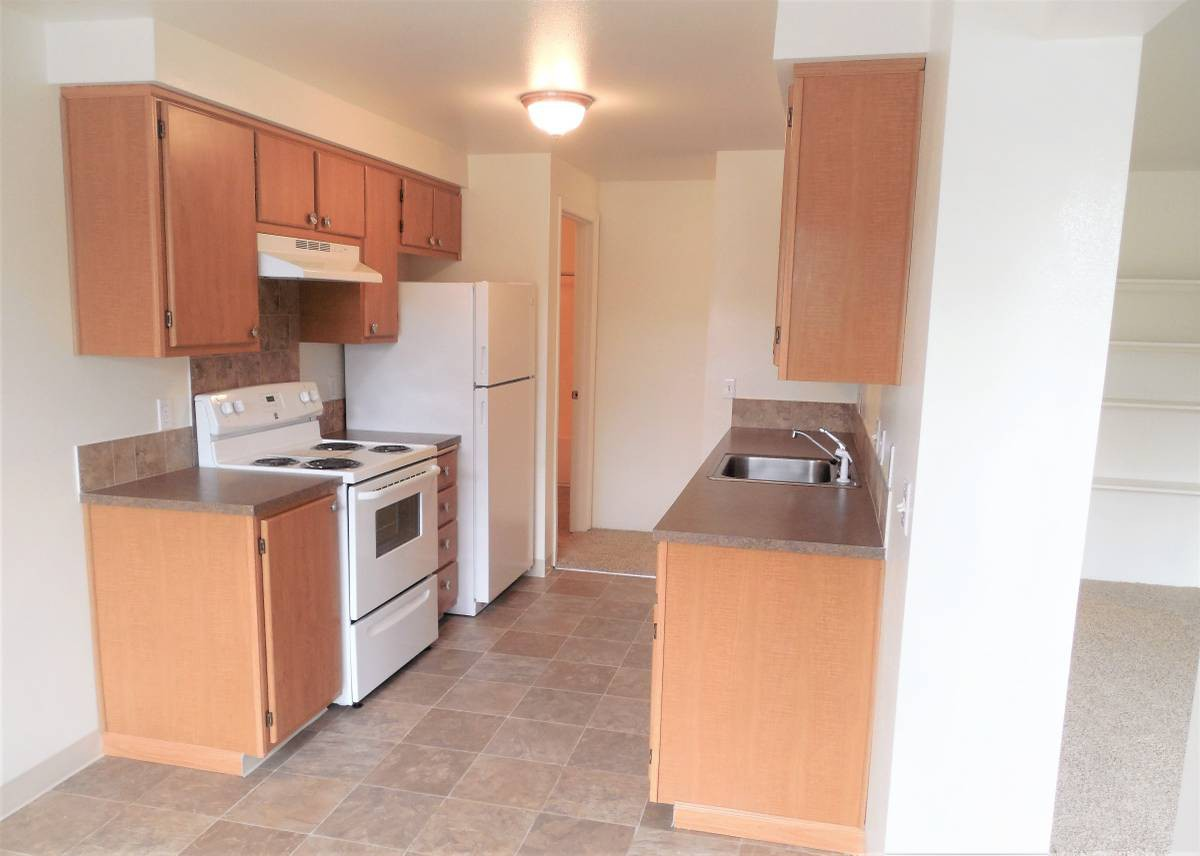 Apartments Near Corvallis Conifer Place for Corvallis Students in Corvallis, OR