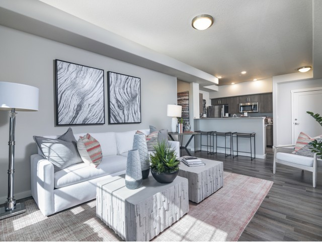 Apartments Near Newberg West End District for Newberg Students in Newberg, OR