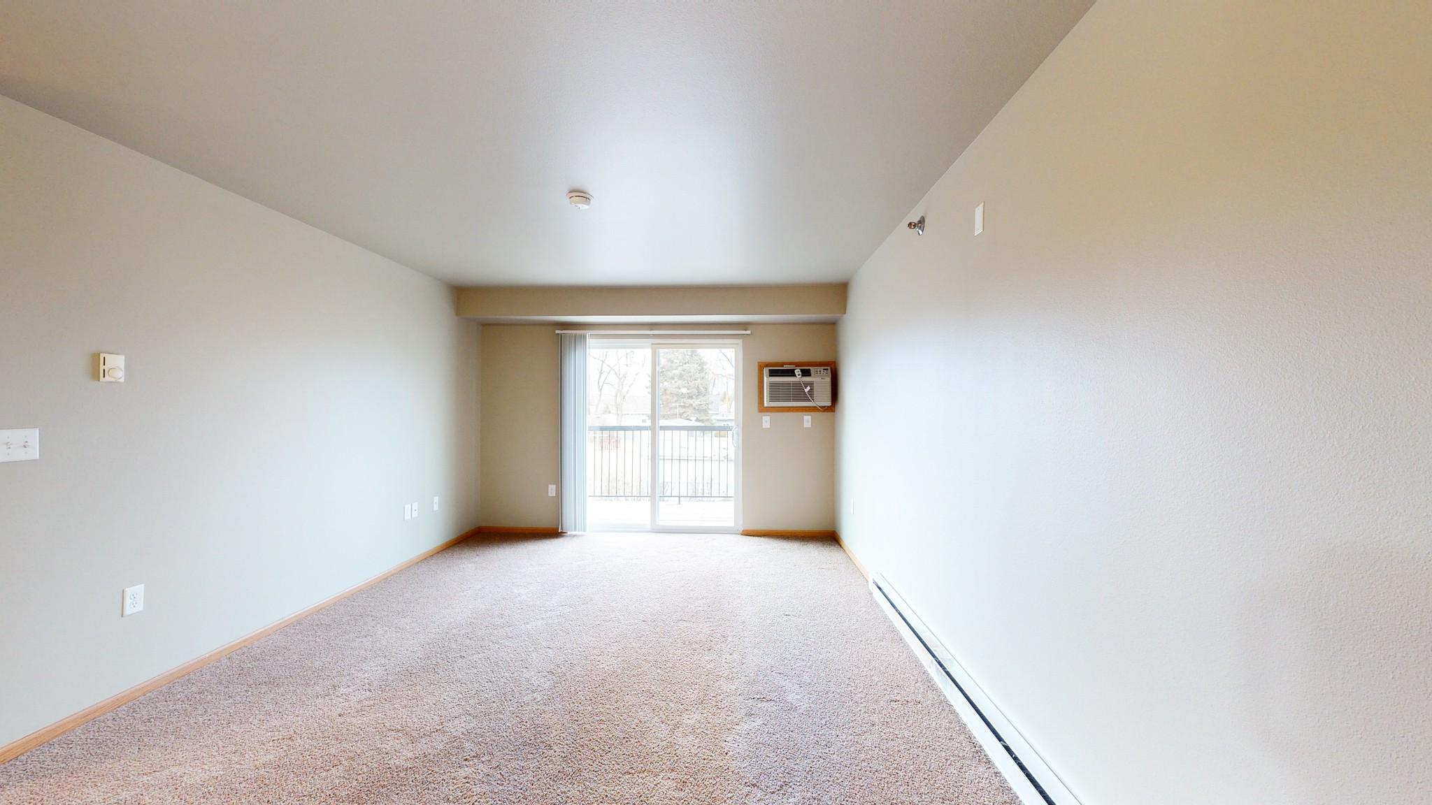 Ravenwood Apartments