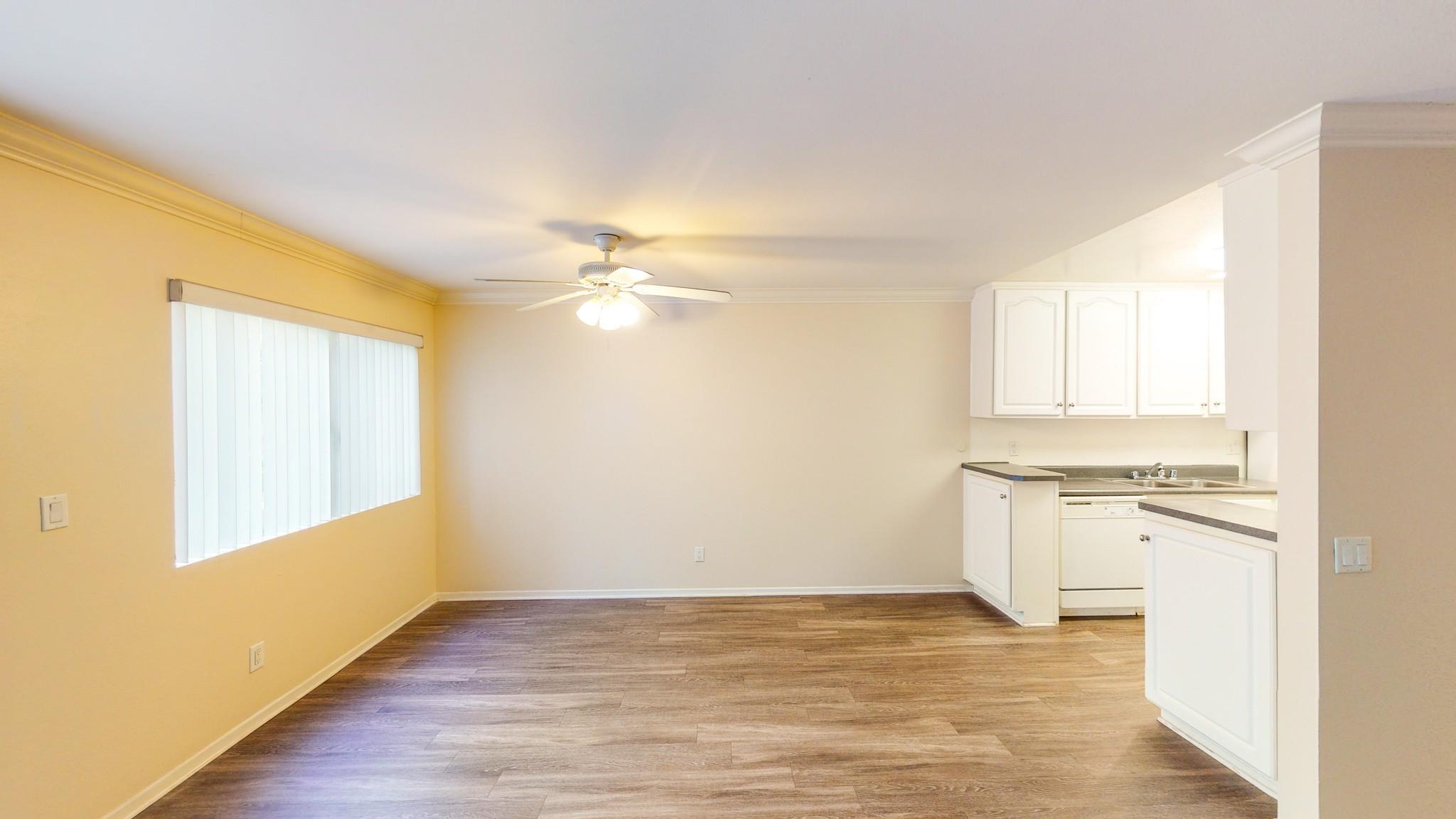 Los Feliz Summit Apartments for rent