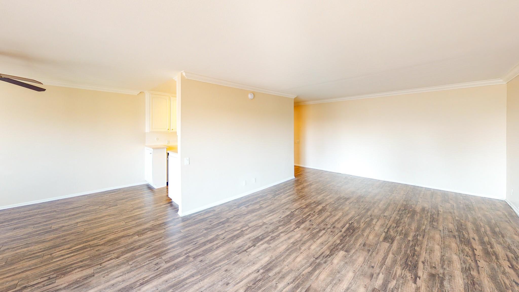 Los Feliz Summit Apartments rental