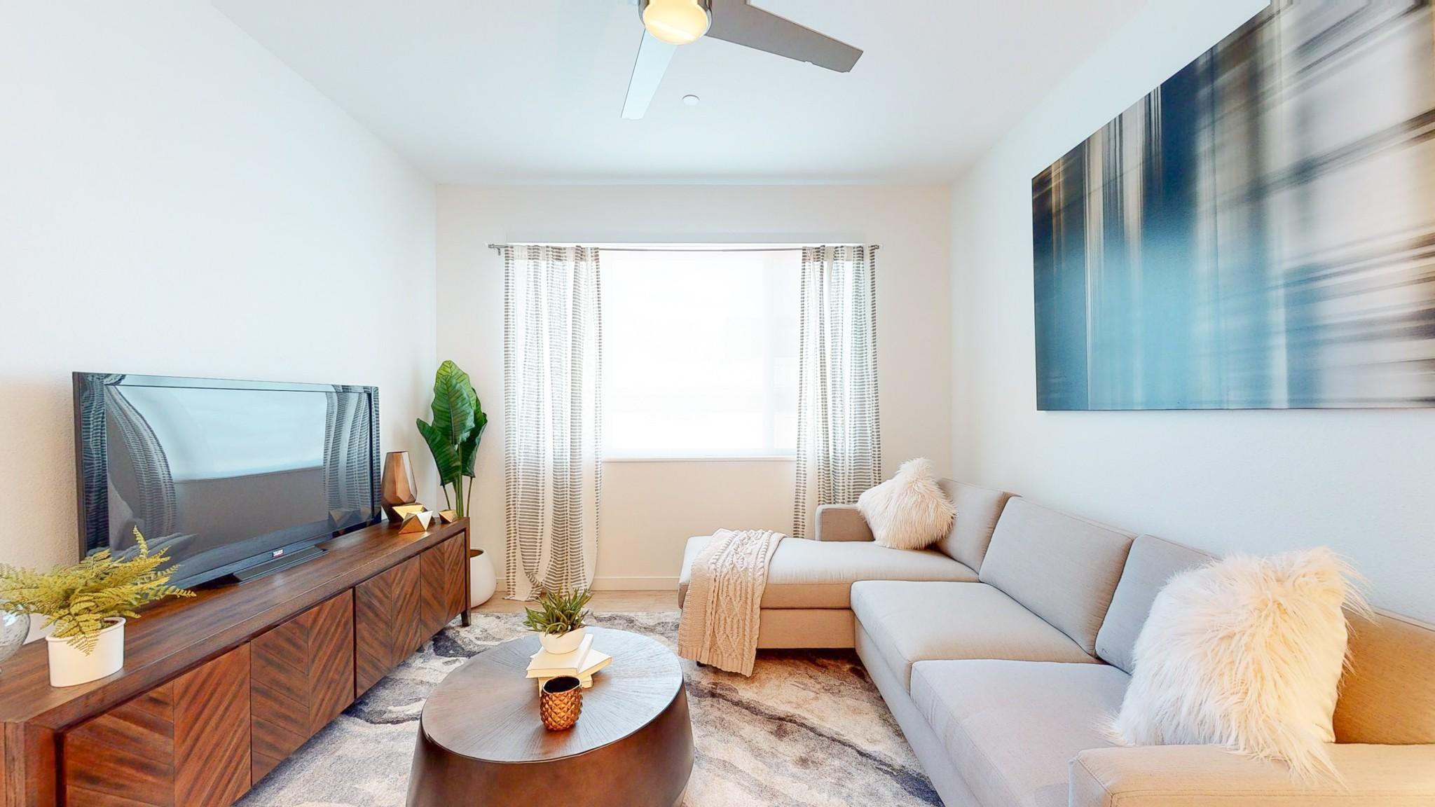 Urbana Chula Vista Apartments for rent