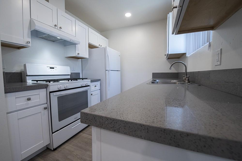 Apartments Near UCSD Coronado for UC San Diego Students in La Jolla, CA