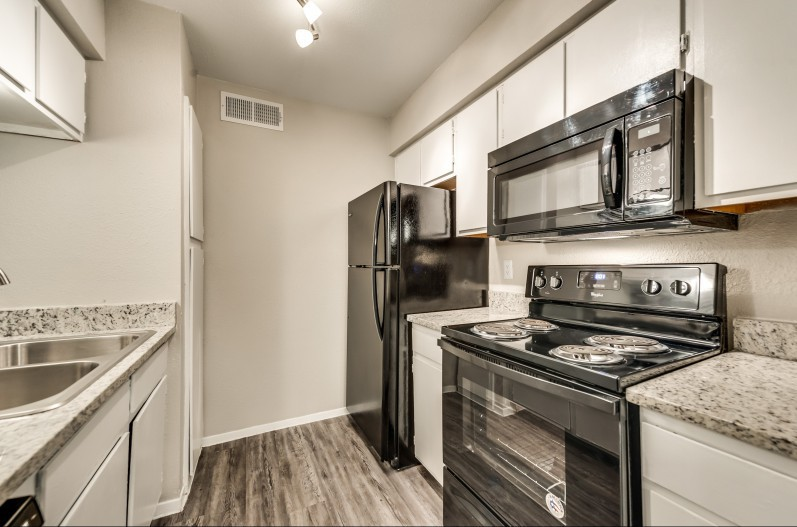 Apartments Near UNT Ranch at Joyce Lane for University of North Texas Students in Denton, TX