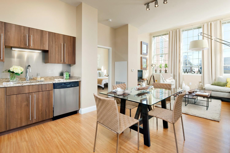 Apartments Near Wheaton Wilber School Apartments for Wheaton College Students in Norton, MA