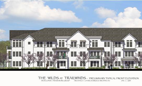 Apartments Near Beacon College The Wilds at Trailwinds for Beacon College Students in Leesburg, FL
