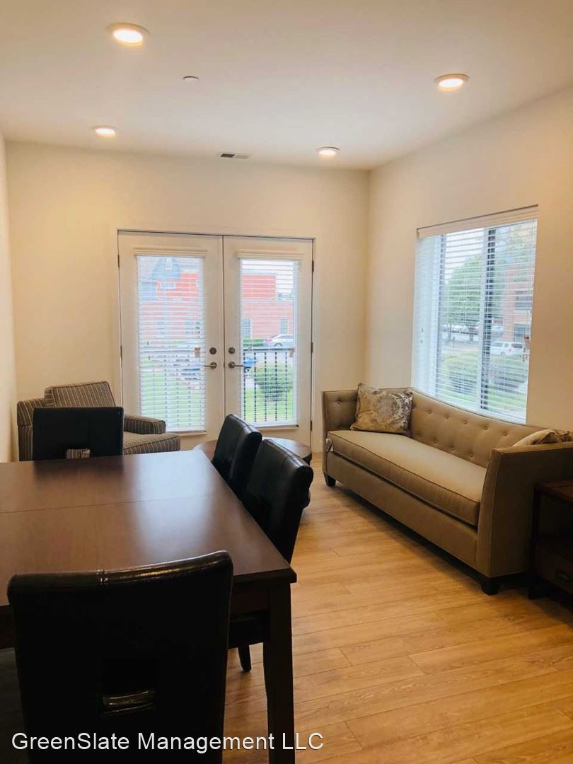 Apartments Near IWCC Blackstone Depot for Iowa Western Community College Students in Council Bluffs, IA