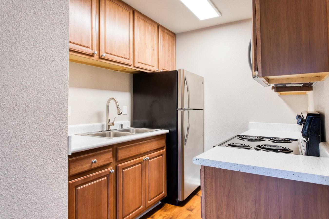 Apartments Near ITT Technical Institute-Concord IMT Pleasant Hill for ITT Technical Institute-Concord Students in Concord, CA